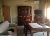 Villa in vendita a Zanè, 5 locali, prezzo € 220.000 | CambioCasa.it