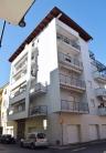 Appartamento in vendita a Pescara, 3 locali, zona Zona: Porta Nuova, prezzo € 198.000 | Cambio Casa.it