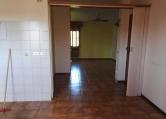 Appartamento in affitto a Cesena, 4 locali, zona Zona: CASE FINALI, prezzo € 690 | CambioCasa.it