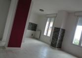 Attico / Mansarda in vendita a Rovigo, 3 locali, zona Zona: Centro, prezzo € 116.000 | CambioCasa.it