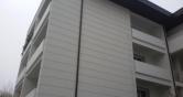 Appartamento in affitto a Cesena, 2 locali, zona Località: Centro città, prezzo € 580 | Cambio Casa.it