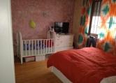 Appartamento in affitto a Cadoneghe, 3 locali, zona Zona: Mezzavia, prezzo € 600 | Cambio Casa.it