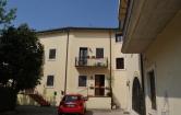 Villa a Schiera in vendita a Lonigo, 4 locali, zona Località: Lonigo, prezzo € 175.000 | CambioCasa.it