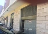 Negozio / Locale in vendita a Jesi, 9999 locali, zona Località: Jesi - Centro, prezzo € 97.000 | CambioCasa.it