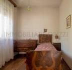 Villa Bifamiliare in vendita a Cartura, 5 locali, zona Località: Cartura - Centro, prezzo € 95.000   CambioCasa.it