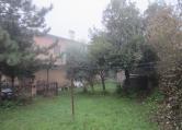 Appartamento in vendita a Lozzo Atestino, 3 locali, zona Località: Lozzo Atestino - Centro, prezzo € 60.000   CambioCasa.it