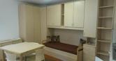 Appartamento in affitto a Cles, 9999 locali, prezzo € 300 | CambioCasa.it