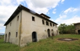 Rustico / Casale in vendita a Montevarchi, 12 locali, zona Zona: Levane, prezzo € 475.000 | Cambio Casa.it