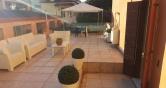 Appartamento in vendita a Padova, 2 locali, zona Località: Portello, prezzo € 195.000   CambioCasa.it