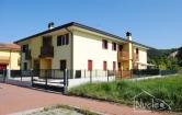 Appartamento in vendita a Galzignano Terme, 3 locali, zona Località: Galzignano Terme - Centro, prezzo € 140.000 | Cambio Casa.it