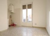 Appartamento in affitto a Sant'Ambrogio di Valpolicella, 3 locali, zona Località: Sant'Ambrogio di Valpolicella - Centro, prezzo € 450 | Cambio Casa.it