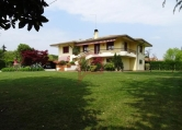 Villa in vendita a Martellago, 9 locali, zona Località: Martellago, prezzo € 369.000 | Cambio Casa.it