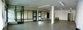Negozio / Locale in affitto a Dueville, 9999 locali, zona Località: Dueville, prezzo € 900 | Cambio Casa.it