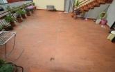 Appartamento in vendita a Bucine, 5 locali, zona Località: Bucine - Centro, prezzo € 82.000 | CambioCasa.it
