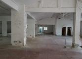 Capannone in affitto a Montevarchi, 9999 locali, zona Zona: Levane, prezzo € 1.700   Cambio Casa.it