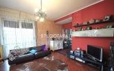 Villa in vendita a Assago, 6 locali, prezzo € 850.000 | Cambio Casa.it