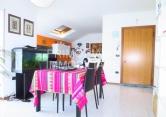 Appartamento in vendita a Rovereto, 3 locali, zona Zona: Marco, prezzo € 160.000 | Cambio Casa.it