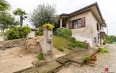 Villa in vendita a Legnaro, 5 locali, zona Località: Legnaro, prezzo € 208.000   CambioCasa.it