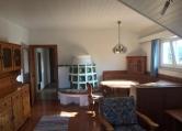 Appartamento in affitto a Caldaro sulla Strada del Vino, 2 locali, zona Località: Caldaro, prezzo € 700 | Cambio Casa.it