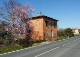 Villa in vendita a Marciano della Chiana, 5 locali, zona Zona: Cesa, prezzo € 140.000 | Cambio Casa.it
