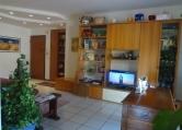 Appartamento in vendita a Lavagno, 3 locali, zona Località: Lavagno, prezzo € 120.000 | CambioCasa.it
