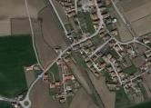Terreno Edificabile Residenziale in vendita a Sant'Elena, 9999 locali, zona Località: Sant'Elena - Centro, prezzo € 115.000 | Cambio Casa.it