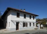 Immobile Commerciale in affitto a Salussola, 9999 locali, zona Località: Salussola, prezzo € 2.000 | CambioCasa.it