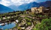 Terreno Edificabile Residenziale in vendita a Merano, 9999 locali, prezzo € 700.000 | Cambio Casa.it