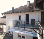 Appartamento in affitto a Salussola, 3 locali, zona Località: Salussola, prezzo € 500 | Cambio Casa.it