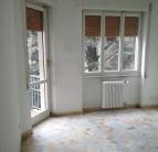 Appartamento in vendita a Tavernerio, 2 locali, zona Località: Tavernerio - Centro, prezzo € 79.000   CambioCasa.it