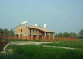 Villa in vendita a Meolo, 5 locali, zona Località: Meolo, prezzo € 330.000 | CambioCasa.it