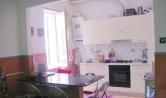 Appartamento in affitto a Spoltore, 3 locali, zona Zona: Villa Raspa, prezzo € 500 | CambioCasa.it