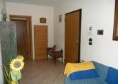 Appartamento in affitto a Maserà di Padova, 3 locali, zona Località: Maserà - Centro, prezzo € 550 | Cambio Casa.it
