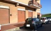 Negozio / Locale in vendita a Guidonia Montecelio, 9999 locali, zona Zona: Setteville, prezzo € 40.000   Cambio Casa.it