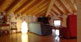 Appartamento in vendita a Galzignano Terme, 5 locali, prezzo € 145.000 | CambioCasa.it