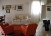 Villa a Schiera in vendita a Teolo, 6 locali, zona Zona: Feriole, prezzo € 340.000 | CambioCasa.it