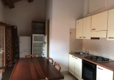 Appartamento in affitto a Monselice, 2 locali, zona Località: Monselice - Centro, prezzo € 400 | Cambio Casa.it