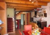 Villa a Schiera in affitto a Ponso, 4 locali, prezzo € 400 | Cambio Casa.it