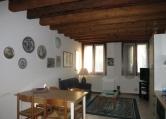 Appartamento in affitto a Este, 2 locali, prezzo € 390 | Cambio Casa.it