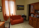 Appartamento in vendita a Sora, 3 locali, prezzo € 85.000 | CambioCasa.it