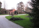 Villa in affitto a San Pietro in Gu, 4 locali, zona Località: San Pietro in Gu, prezzo € 2.100 | Cambio Casa.it