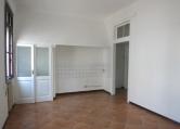Appartamento in affitto a Este, 2 locali, prezzo € 350 | Cambio Casa.it