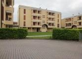 Appartamento in affitto a Noale, 2 locali, zona Località: Noale, prezzo € 430 | Cambio Casa.it