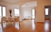 Attico / Mansarda in affitto a Pescara, 4 locali, zona Zona: Centro, prezzo € 1.800 | Cambio Casa.it