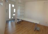 Ufficio / Studio in affitto a Santa Maria di Sala, 9999 locali, zona Zona: Stigliano, prezzo € 290 | Cambio Casa.it