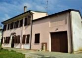 Villa a Schiera in vendita a Trecenta, 5 locali, zona Località: Trecenta, prezzo € 105.000 | CambioCasa.it