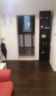 Appartamento in vendita a Venezia, 3 locali, zona Località: Dorsoduro, Trattative riservate | Cambio Casa.it