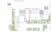 Villa Bifamiliare in vendita a Montichiari, 4 locali, prezzo € 235.000   CambioCasa.it