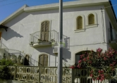 Appartamento in affitto a Avola, 4 locali, zona Località: Mare, prezzo € 400 | Cambio Casa.it