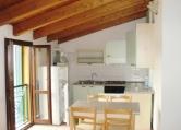 Appartamento in affitto a Campo San Martino, 2 locali, zona Zona: Marsango, prezzo € 400 | Cambio Casa.it